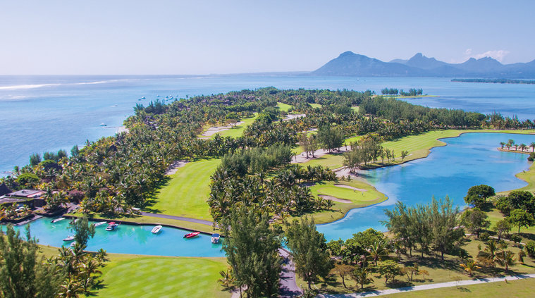 paradis-beachcomber-golf-spa-resort-ile-maurice